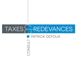Taxes & Redevances Consult